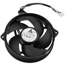 xbox one fan not working xbox one loud fan repair