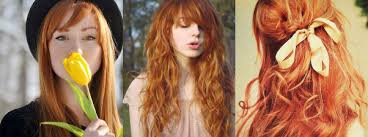 hairstyles and colours for long hair 2013 fall winter 2013 hair color and style lookbook simply organic beauty