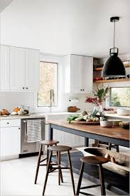 kitchen interiors ideas best 25 scandinavian kitchen interiors ideas on