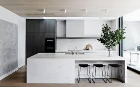 kitchen design interior design of kitchens mim melbourne kitchen