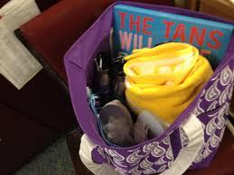 honeymoon gift basket the library honeymoon bag breakdown