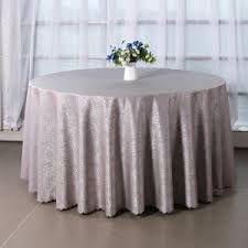 table covers for weddings wedding table cloth manufacturer and suppliers china wedding
