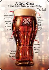 How Many Calories In Bud Light Platinum Sam Adams Calories Get Drunk Not Fat