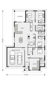 Gj Gardner Homes Floor Plans 37 Best House Ideas Images On Pinterest House Ideas One Tree
