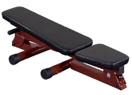 best fitness fid bench best fitness fid bench
