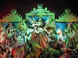 indian culture tanusreeroy