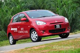 mitsubishi mirage 2015 gs in malaysia reviews specs prices