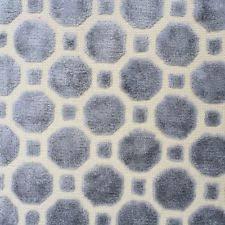 Geometric Fabrics Upholstery Robert Allen By The Yard Geometric Upholstery Craft Fabrics Ebay