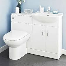 vanity units for bathroom clearance bathroom vanity units trade bathrooms