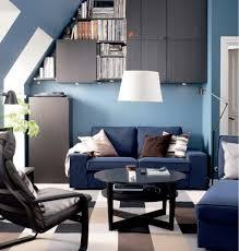 Living Room Blue Sofa by Living Room Contemporary Ikea Living Room Ideas How To Decorate A