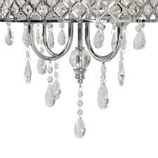 Chandelier Cleaner Recipe Bcp Crystal Chandelier Lighting Pendant Glass Ceiling Lamp Center