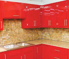 Kitchen Cabinets Builders Warehouse - Kitchen cabinets warehouse
