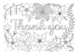 coloring pages for you exciting thank you coloring pages 28 about remodel free coloring