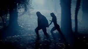 tyler perry u0027s boo 2 a madea halloween movie trailers itunes