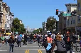 El Patio San Francisco by San Francisco Twentyfive Thirtyfive