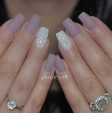 best 10 matte nail designs ideas on pinterest matt nails matte