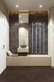 garderobe modern design design ideas interior decorating and home design ideas loggr me