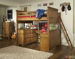 full size loft bed with storage innovation wooden full size loft
