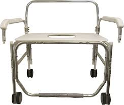 Bath Shower Seat Heavy Duty Shower Chairs For Disabled Home Chair Designs