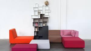 design regalsysteme regale sideboards und sofas cubit modular und individuell