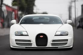 bugatti right now is a good time to buy a bugatti veyron