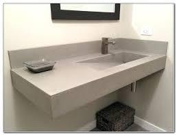 bathroom sink and faucet combo bathroom sink countertop combo bathroom sink combo combination a