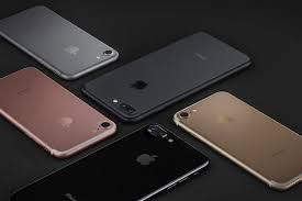 best iphone att next deals black friday the best iphone 7 deals for every carrier including free offers