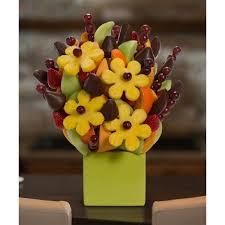 14 best thanksgiving ideas fruit arrangements images on