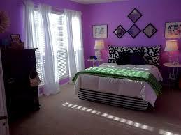 bedroom captivating dark purple bedroom wall decor wallpaper