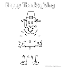 127 best thanksgiving printables images on free