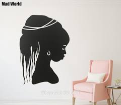online get cheap african american woman art aliexpress com