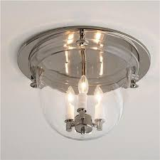 Kitchen Fan Light Fixtures 236 Best Lighting Images On Pinterest Chandeliers Decorative