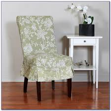 slipcover dining chair australia home design ideas