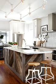 custom kitchen island cost custom kitchen island copypatekwatches