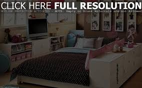 blue and black rooms teenage boy bjyapu bedroom ideas