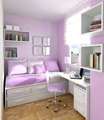 chambres ado fille chambre ado fille petites chambres grandes ambitions
