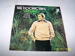 ireland photo album val doonican val doonican s ireland vinyl lp album at discogs