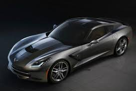 2014 chevrolet corvette zr1 the most talked about car of of the year the 2014 corvette ny