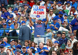 as mlb playoffs begin a guide to october baseball from a to z