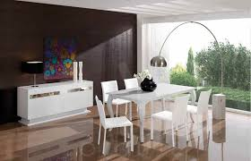 dinning contemporary credenza kitchen sideboard contemporary