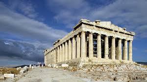 imagenes de antigua atenas otros documentales la construcción de la ciudad antigua atenas