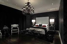 hippie home decor uk bedroom trippy bedroom accessories hippie furniture uk hippie