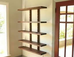 1000 ideas about wall mounted shelves on pinterest mounted wall