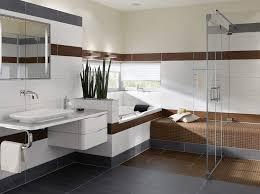 sitzbank für badezimmer 4 eine sitzbank als raumgreifendes gestaltungselement bietet nicht
