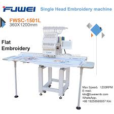 japan embroidery machine japan embroidery machine suppliers and