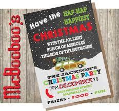 ny u gangcraftnet ny fun christmas party invites invitations u