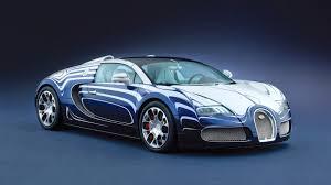 lexus lfa mudah 100 ideas cool fast cars on habat us
