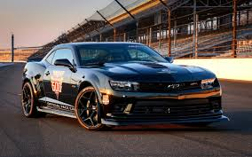 Camaro Z28 2015 Price 2014 Camaro Paid In Full And Wallpapers On Pinterest Chevrolet