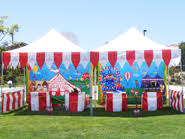 party rentals in los angeles carnival party rentals entertainment in los angeles