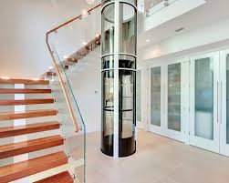 houses with elevators home elevator houzz